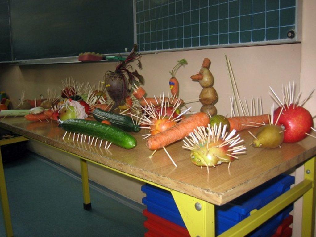 2009-10-29-warzywne_zwierzaki