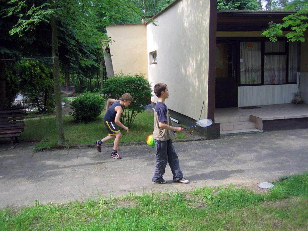 2010-06-08_048