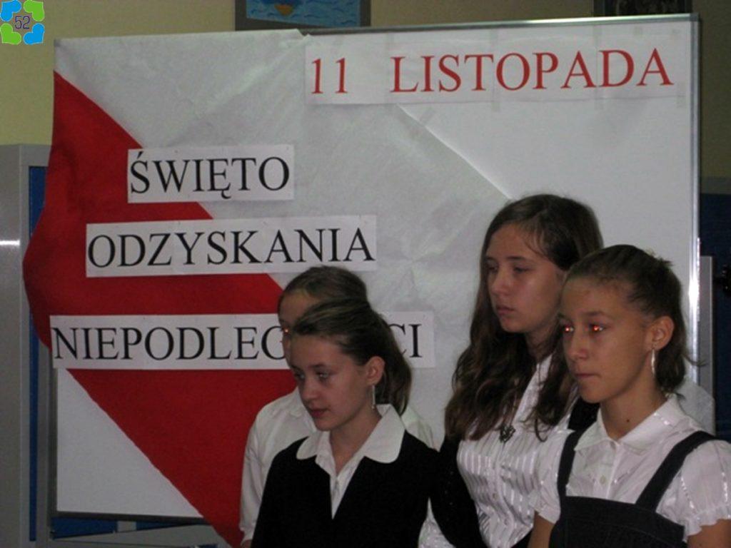 2010-11-10_002