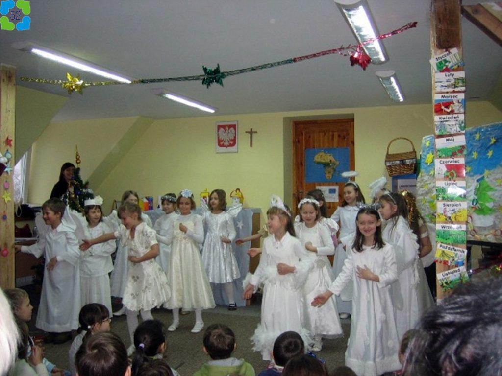 2010-12-22_001