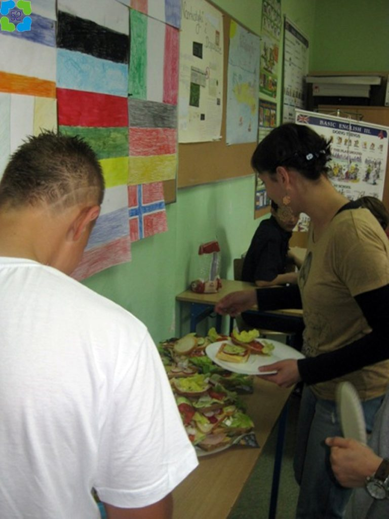2011-05-18_011