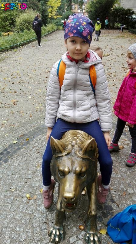 stare zoo 055