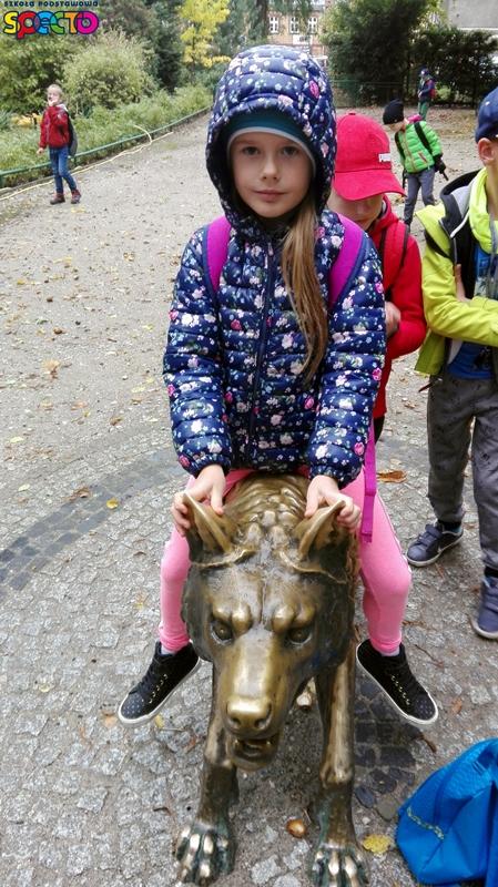 stare zoo 058